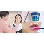 【FG直播】內行人這樣去角質!「凡士林+睫毛刷」讓嘴唇恢復粉嫩色!