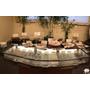 【日本・神戶・2016】Hotel Piena Kobe-日本天堂般早餐飯店