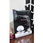 【❤保養】我的美麗日記- 台灣之光。熱賣破億片暢銷全球!『黑珍珠煥白面膜』