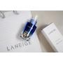 ◆蘭芝LANEIGE完美新生系列◆完美新生肌能露◆~保濕有感的藍色小電瓶~