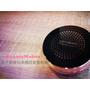 BeautyMaker魚子緊緻完美氣墊粉餅—推薦給重視氣墊粉餅遮瑕力的你!