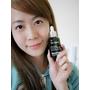 【Dr. Young黛兒漾 極緻無齡青竹精華】來自韓國的植萃醫美保養品