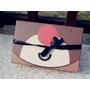 交換禮物沒頭緒?看這篇就對了!!!12月份butybox美妝體驗盒開箱文~