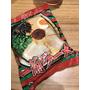 【雷貨】不推薦一蘭拉麵泡麵!想吃一蘭還是乖乖去日本吃吧!