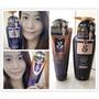 【韓國髮品推薦】呂Ryo 滋養韌髮洗髮精 / 護髮霜~這就是人蔘啊!