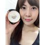【氣墊粉餅推薦】E.L.G 高機能光感淨白氣墊BB粉餅~輕薄透氣適合在台灣使用!