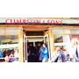 ★旅行★倫敦咖啡店!咖啡成癮者絕對會愛的英國倫敦~咖啡廳推薦CLIMPSON & SONS COFFEE ROASTERS /SHOREDITCH GRIND