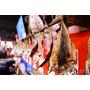 庄屋海鮮居酒屋.捷運中山站美食▋台北一夜干料理及日式料理專門店,濃濃的日本味令人回味再三