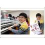 Yamaha音樂教室~愛上音樂的小孩最快樂,你也可以是小小周杰倫