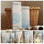 <保養>守護健康美肌 freeplus 溫和淨潤皂霜 & 保濕修護化粧水