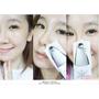 居家臉部SPA|YA-MAN 日本亞曼冰熱美肌棒 實用系美容家電