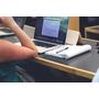 [課程] 行動教室之愛思益科技English Aces Online Academy線上一對一英文教學