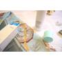 [ 保養 ] 【reSKINZ蕊肌】★韓國皮膚保養專家★馬格利加倍保濕活水液開箱
