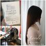 ♥髮妝♥Amour Hair Salon師大髮廊OLAPLEX接骨護髮概念~(生日6折優惠)