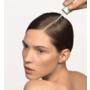 法國權威美肌品牌「髮妝之鑰 LA BIOSTHETIQUE」推出母親節特惠組
