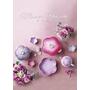 LE CREUSET Flower Blossom 花漾系列