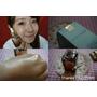 [保養]讓你的臉色有天生光環-Estee Lauder 特潤超導修護精萃蜜