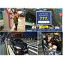 【機場接送】機場快綫-24小時給您最貼心的服務/台北→桃園機場接送(五年內新車)