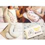 [孕期]吳媽媽月亮枕/孕婦枕  讓孕婦夜夜好眠,哺乳睡眠一枕掌握