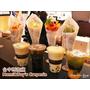 (台中勤美誠品)來自日本東京的可麗餅~「Momi&Toy's Crêperie 台中瑪蜜黛」_愛評體驗團