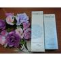 freeplus溫和淨潤皂霜+保濕修護化粧水,給肌膚最無負擔的滋養呵護~