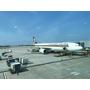 【遊記】我的夢幻蜜月啟程 * 搭乘星空聯盟出發啦~  Singapore Airlines 新加坡航空初體驗
