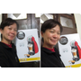 """「雀巢多趣酷思膠囊咖啡機 NESCAFE Dolce Gusto」 【""""GENIO 2""""】,繽紛開啟每一天的樂趣!BY【酷比酷比】!"""