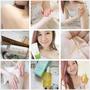身體保養|Dr.Douxi 朵璽 杏仁酸5%煥膚無瑕身體系列