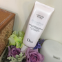Dior Capture Totale 一分鐘面膜 -完美活膚瞬效淨肌面膜