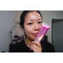 Shiseido 升級版 White Lucent All Day Brighter N SPF50/PA+++