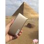 【宅配體驗・高雄】探索古文明埃及-eRoaming Wifi分享器體驗心得