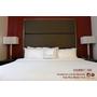 北加州隨意行。第一站住宿 ► Residence Inn by Marriott Palo Alto Menlo Park