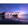 峇里島「Alila seminyak Bali」❤️享受時尚奢華卻沒有距離感的完美旅程 ❤️無敵夕陽美景和無邊界泳池讓人難忘