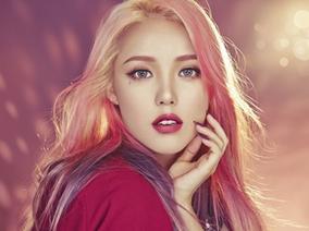 2017 韓國唇妝大勢  潮MEMEBOX春季新品上市