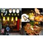 【食記】台北東區漂丿燒肉食堂~超霸氣超男子漢的燒肉丼飯,喜歡吃肉/喜歡日式燒肉的你一定會愛