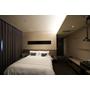 [網購] 好省錢!用ShopBack現金回饋網在Booking網站訂房 獲得6%現金回饋--台中威汀城市酒店Hotel rêve入住分享!