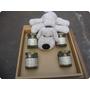 「宅配養生飲」【蘭庭燕窩】雙燕小品燕窩禮盒,現燉燕窩不含人工添加物,純淨自然的補品,就是要給媽媽最好的「母親節禮品」!【BY酷比酷比】