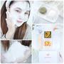 【保養】日本 Vernal唯娜露 活力潔顏皂/美肌水嫩皂~ 反璞歸真的極純粹潔淨美顏