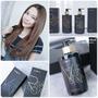 【洗護髮】森歐黎漾SAHOLEA  頭皮養護系列~ 難以捨卻的沙龍系頂級質感的護髮精品!