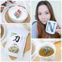 【飲品】台灣茶人 切油斬臭輕纖刀豆茶~ C/P值高、加料豐富、茶韻甘雅的刀豆茶選擇!
