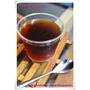 【。(食譜教學)涼夏必備~~超簡單!好吃低卡清涼凍飲~海燕窩*】