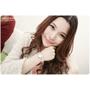 【。(配飾) SEIKO台灣精工錶 LUKIA 香榭漫步~ 細膩優雅的百搭氣質錶! (抽威秀電影票) *】