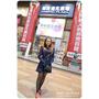 【。(逛街) 台北車站前《華斯達克廣場》新開幕~ 聚餐逛街購物的新選擇(贈獎)*】
