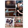 【。(學習) TutorABC的TutorGlass英文實境教學~ 在家就可以瞬間移動學英語*】