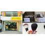 韓妞口耳相傳!用卡車賣刷具「書峴站賣刷子大叔」在弘大開設實體店