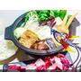 台北小巨蛋站平價美食火鍋 太妃鍋 粵式養生小煲鍋 個人獨享 朋友聚餐 家庭聚餐快來喔!!