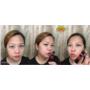 [彩妝保養體驗]2017春夏 讓妳的雙唇閃耀瓷釉般光澤 KATE潤彩立體唇蜜~^^享樂生活@富貴木