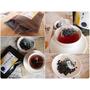 飲品|原豆呈現,三角立體茶包!樺杏嚴選黑豆茶