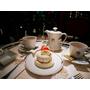 GS愛吃鬼 | 台灣台北 Caffé Florian福里安花神咖啡 | 世界最美咖啡館