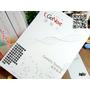 【健康保健】大江基因 健樂士GeNext 疾病基因檢測 / 癌症會遺傳